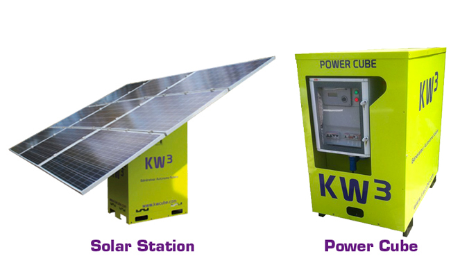 SOLAR-STATION-+-POWER-CUBE