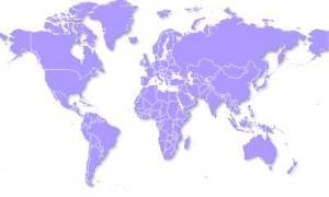 carte_du_monde2