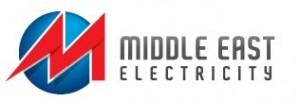 logo MEE