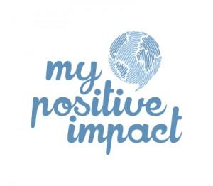 RVB_My_Positive_Impact_10CM